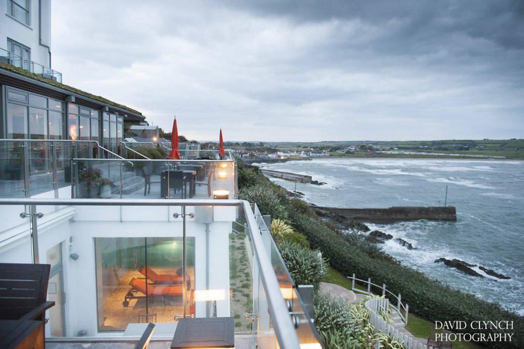 Hotel Photographer Ireland