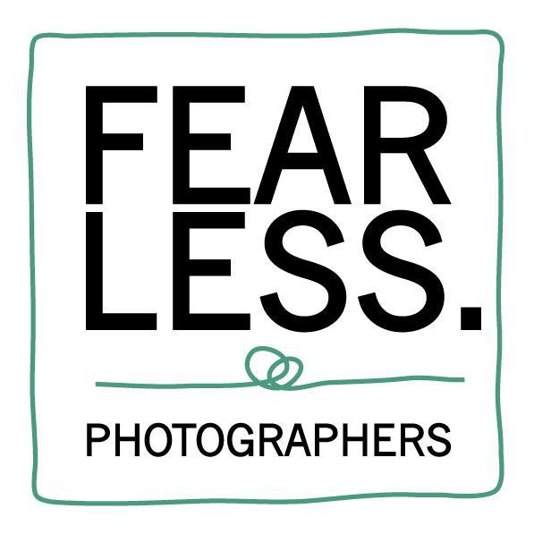 Fearless Photographer Ireland