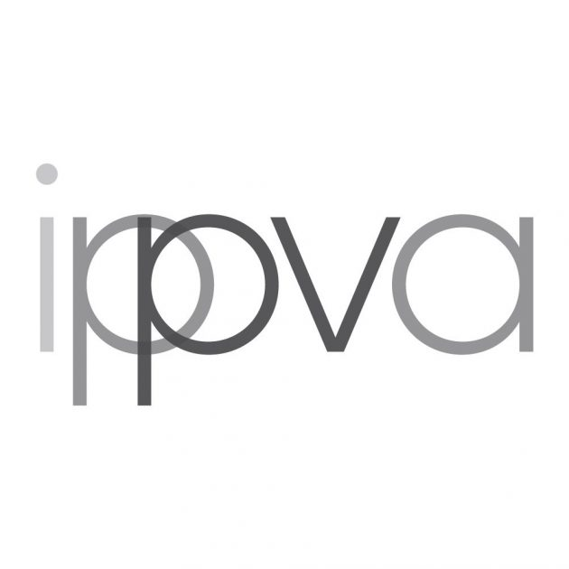 IPPVA Wedding Photographer
