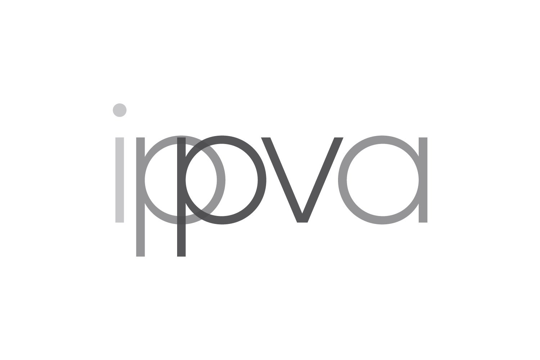 IPPVA Wedding Photographer