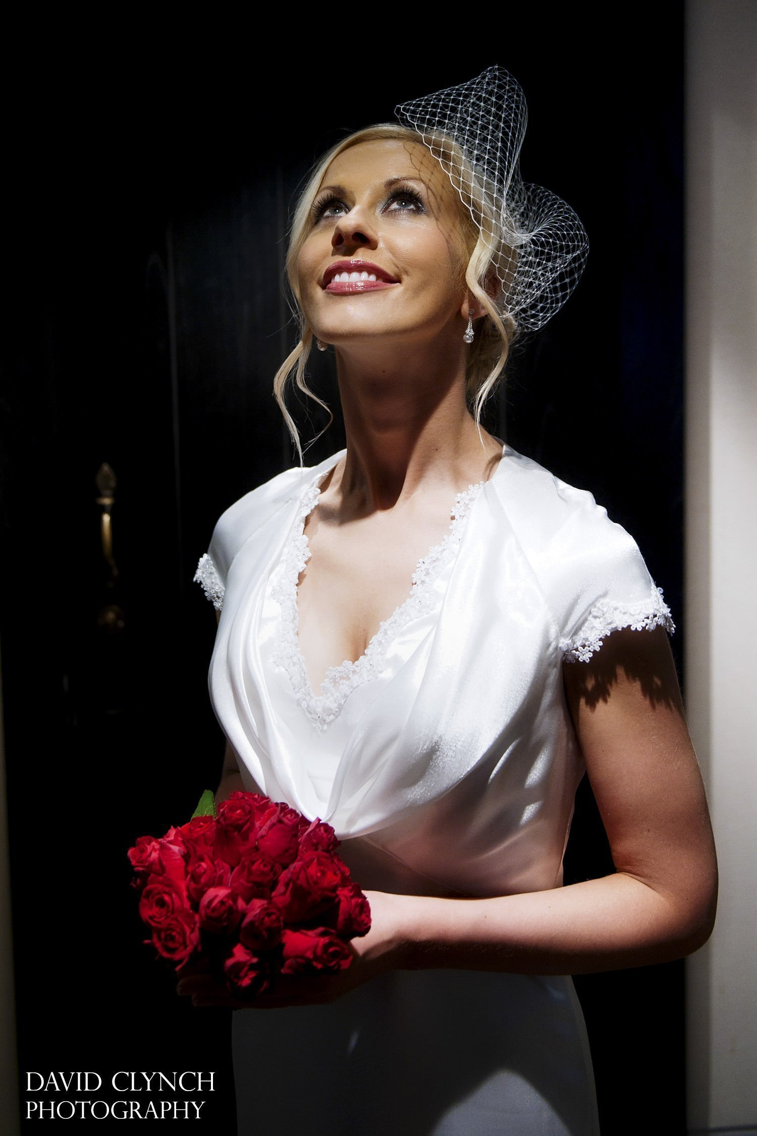Cliff House Hotel Waterford Wedding Photographer
