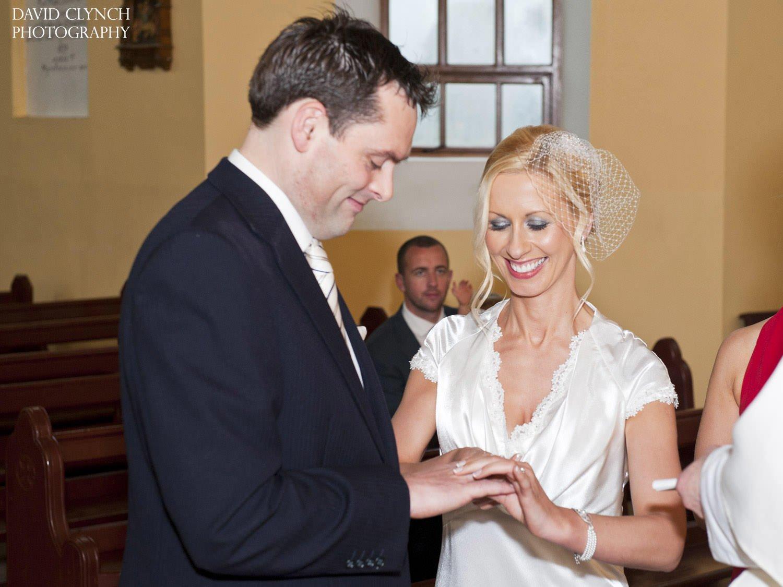 Waterford Wedding Photographers