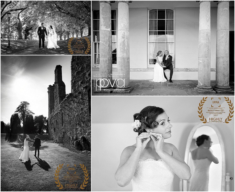Award-winning Wedding Photography Ireland