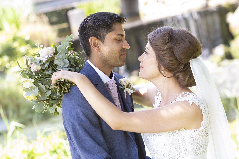 Castlemartyr Wedding Photography Cork