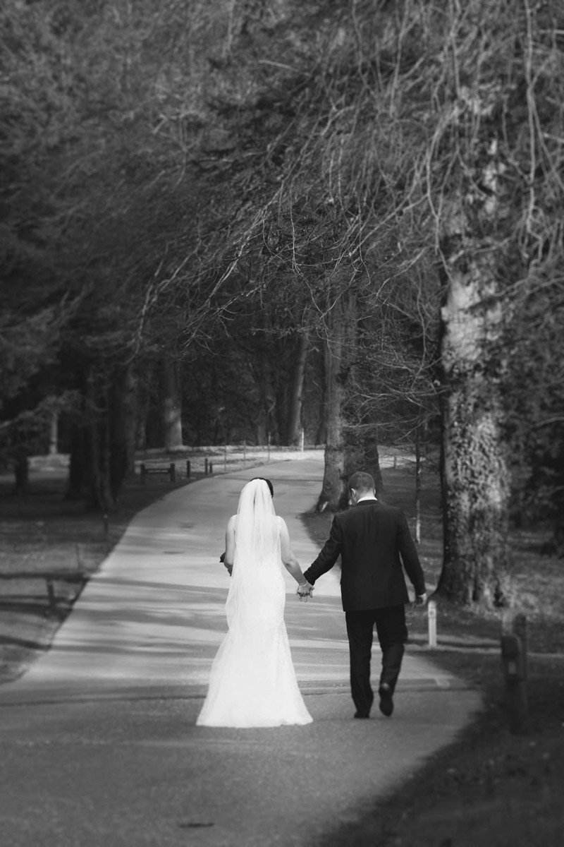 Fota Island Resort Wedding Photographers
