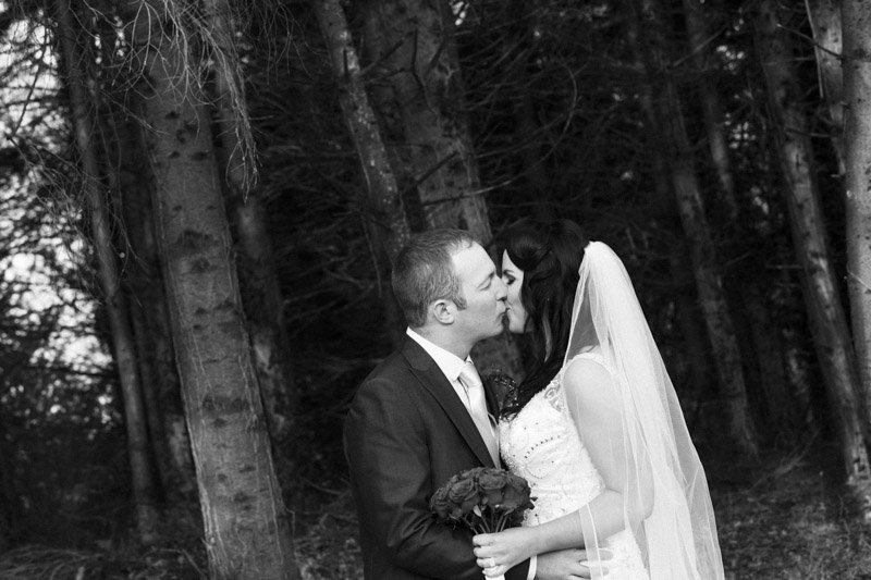 Wedding Photographer Fota Island Resort