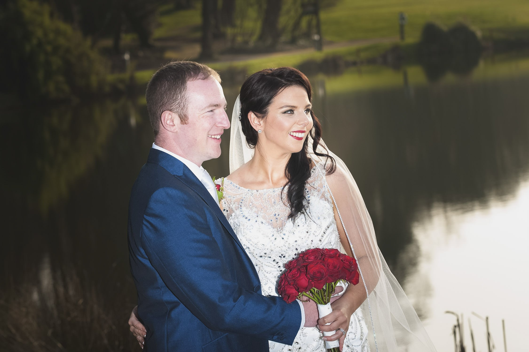 Fota Island Resort Wedding Photographer_37
