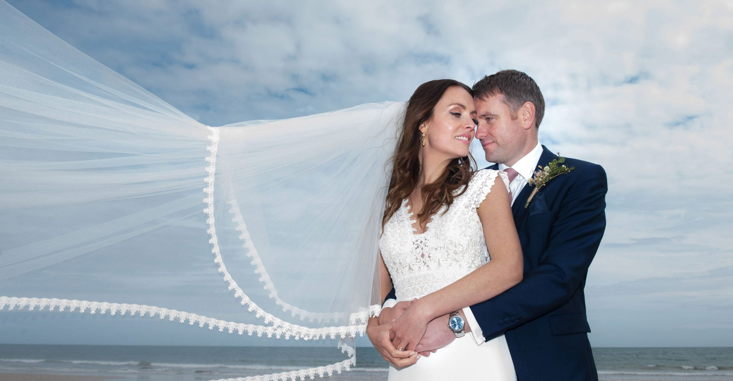 Wedding Photographer Faithlegg Waterford