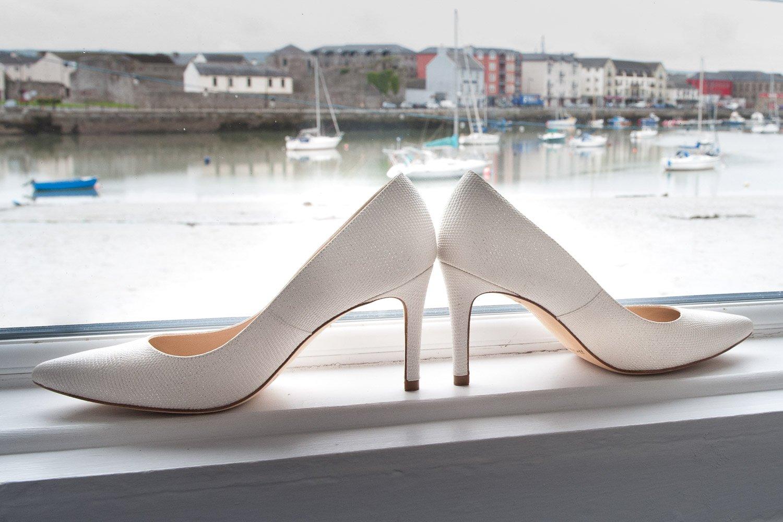 Wedding Photography Castlemartyr Resort Cork