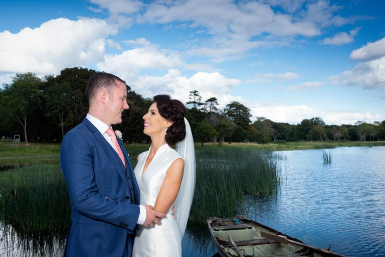 Wedding Photographer Tipperary