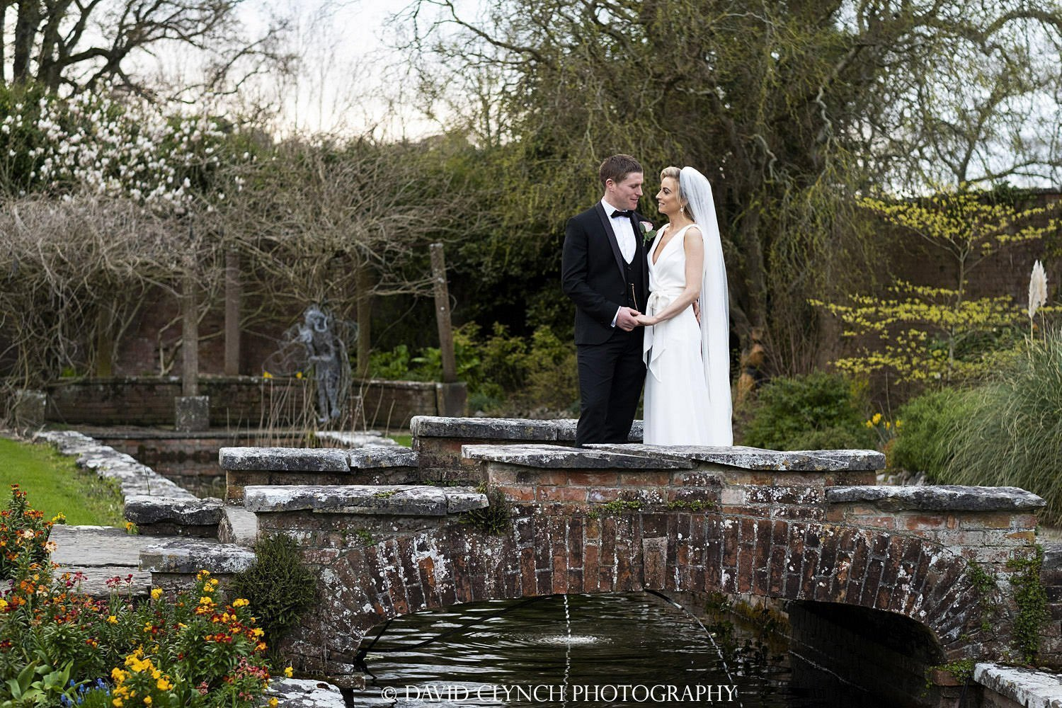 Five Star Wedding Ireland