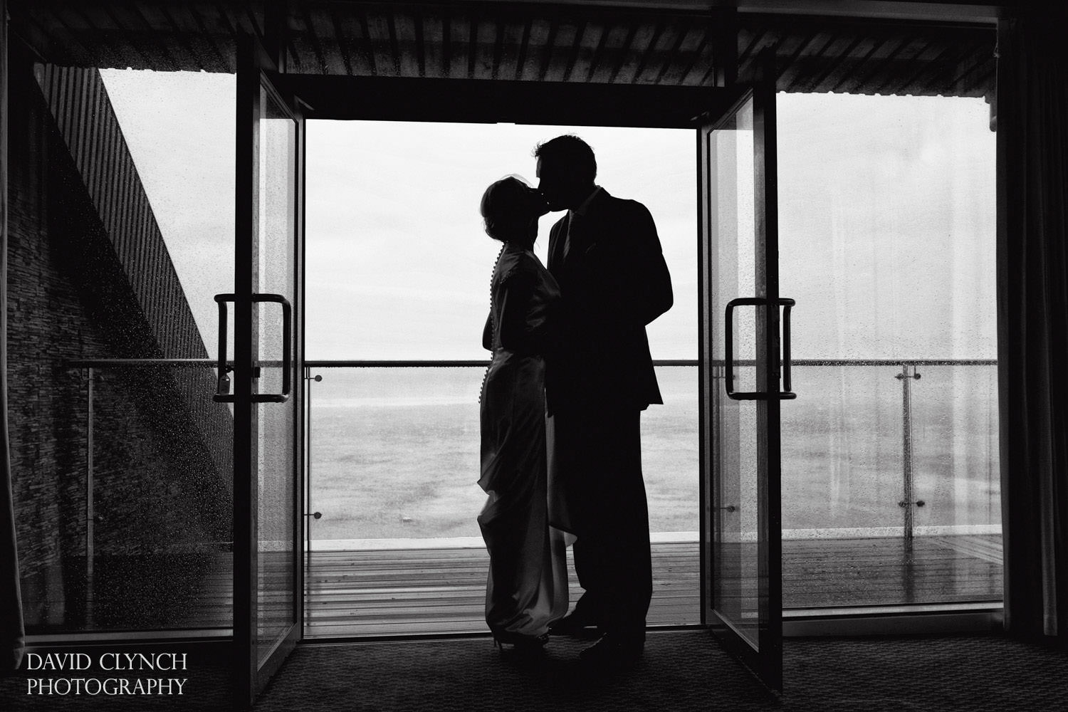 Cliff House Hotel Wedding Waterford