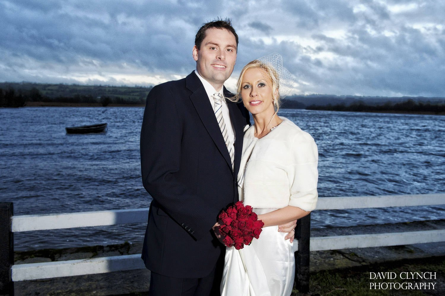 Waterford Wedding Photographers