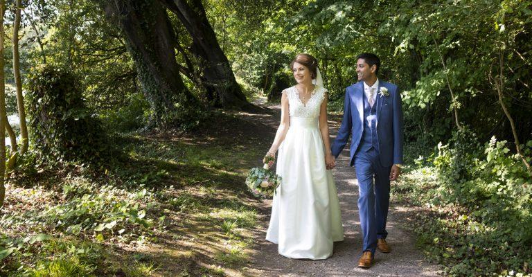 Castlemartyr Wedding Photography
