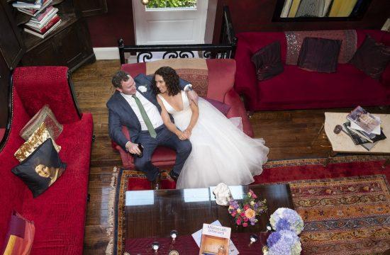 Best Wedding Photography Cork Waterford Ireland