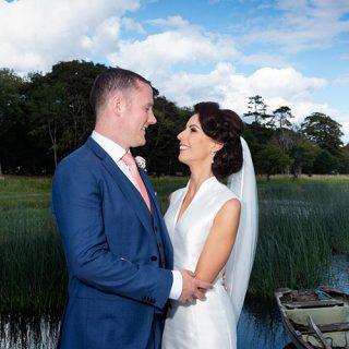 Tipperary-Wedding-Photographer