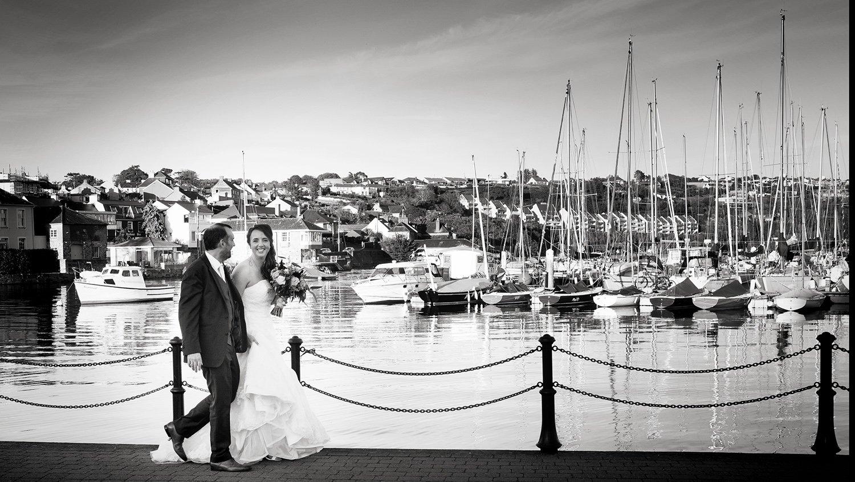 wedding photographers cork - Coupls Review