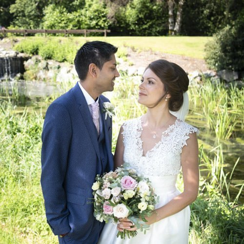 Castlemartyr-Wedding-Photographer-Cork