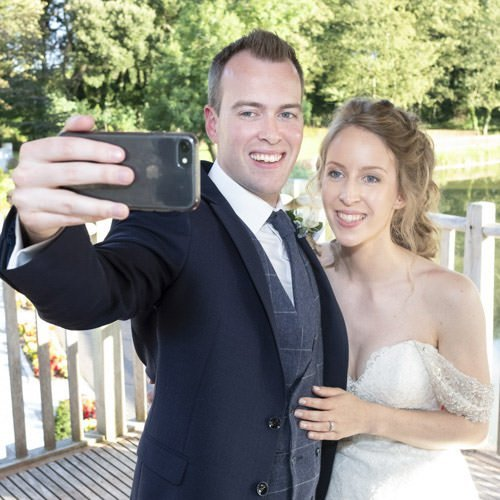 Cork-Wedding-Photographers
