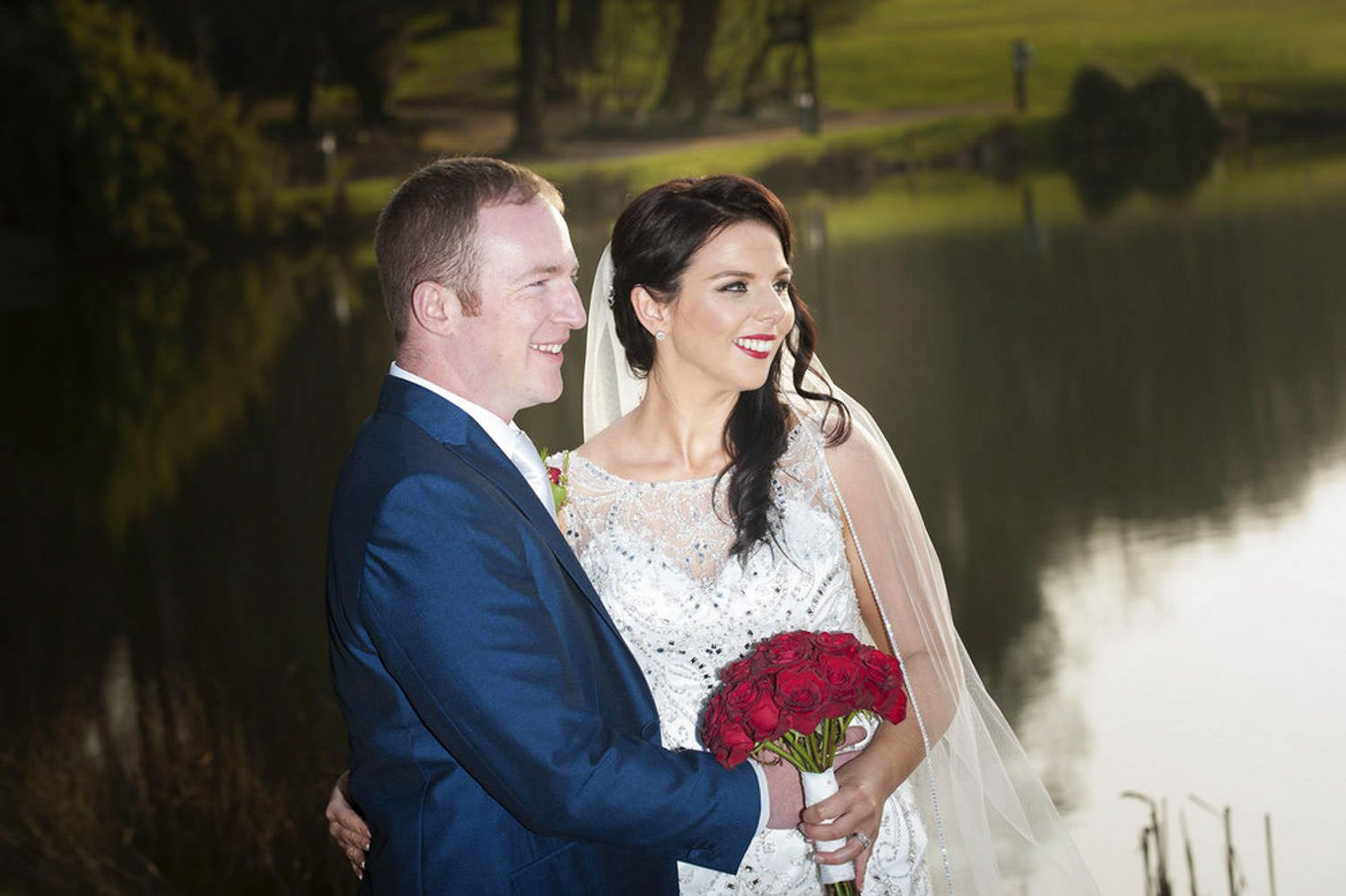 Wedding Photographer Cork and Waterford