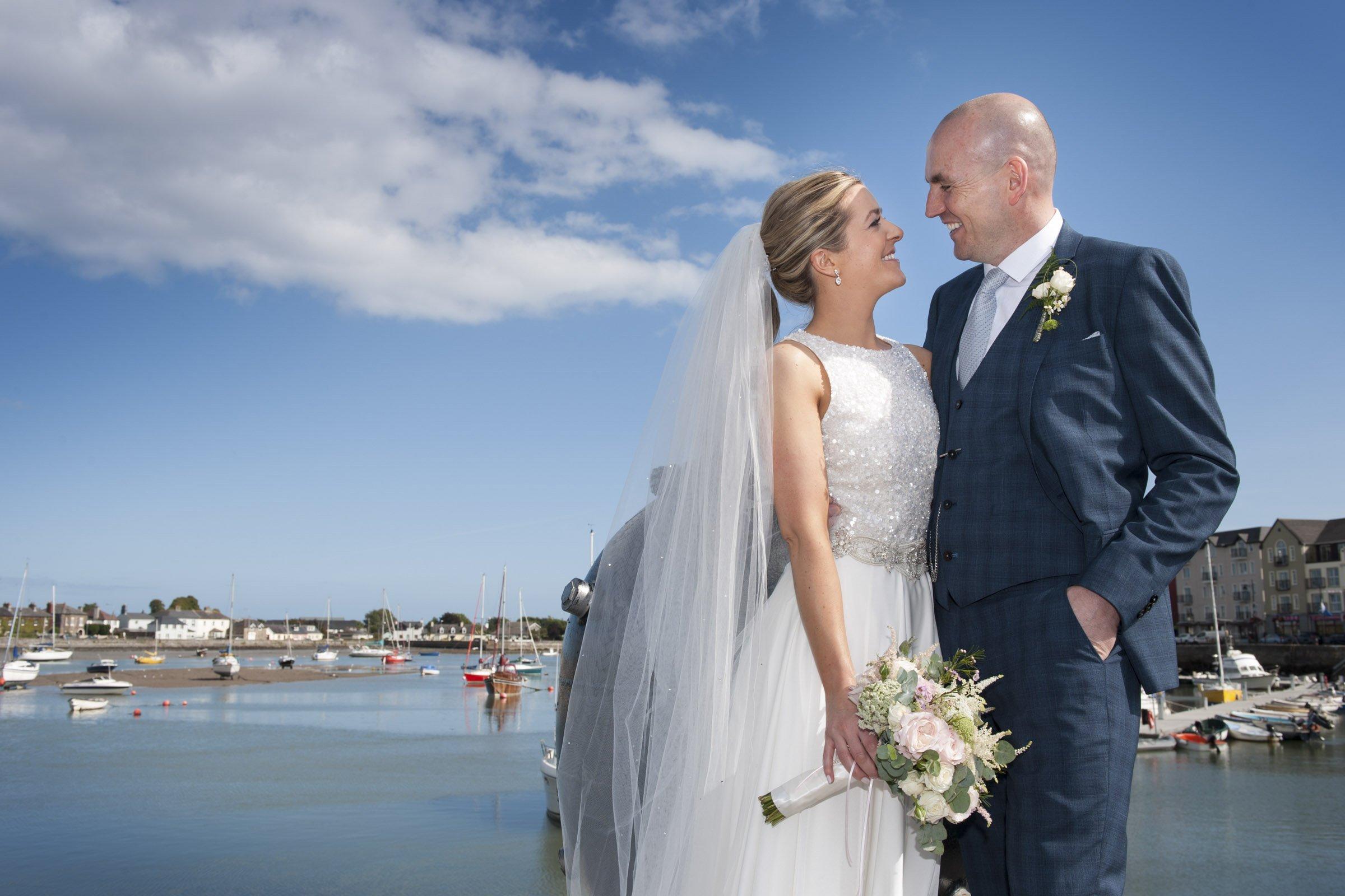 Best Wedding Photographers Munster