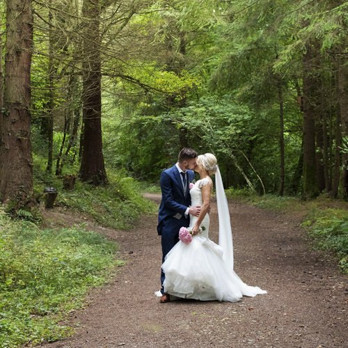 Wedding-Photographer-Dungarvan