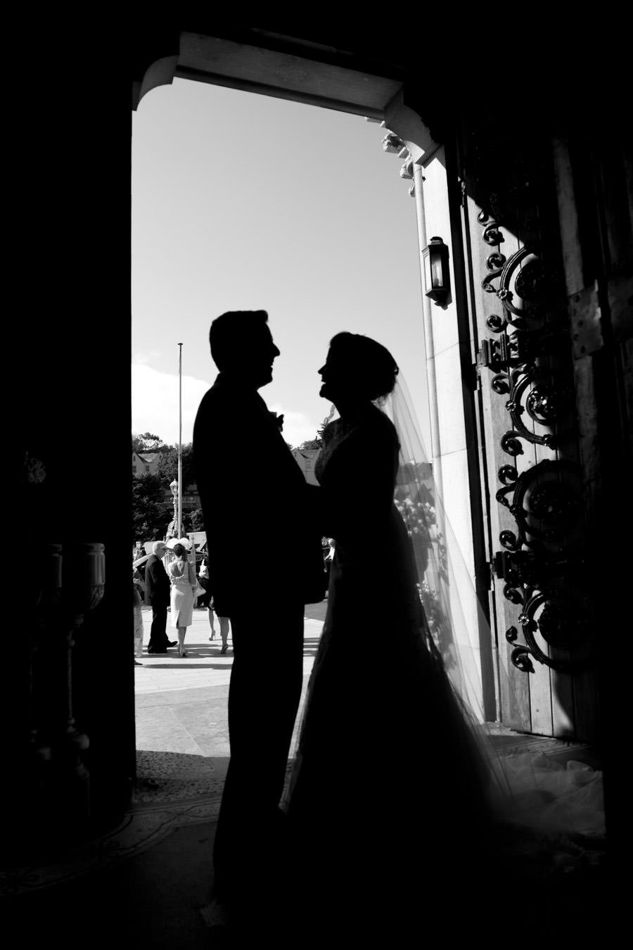 Cobh Wedding Photographer Cork