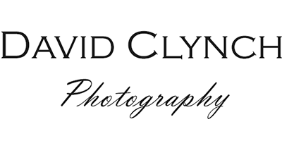 Wedding Photographer Cork, Munster : David Clynch