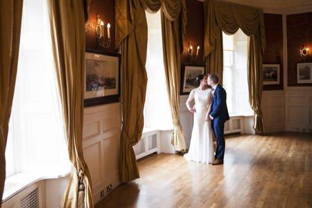 Maryborough Hotel Wedding_30