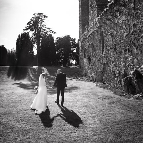 Wedding Photographers Cork Ireland