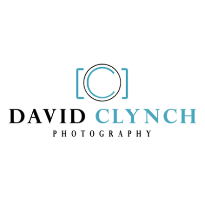 Wedding Photographer Cork & Waterford | David Clynch Photography