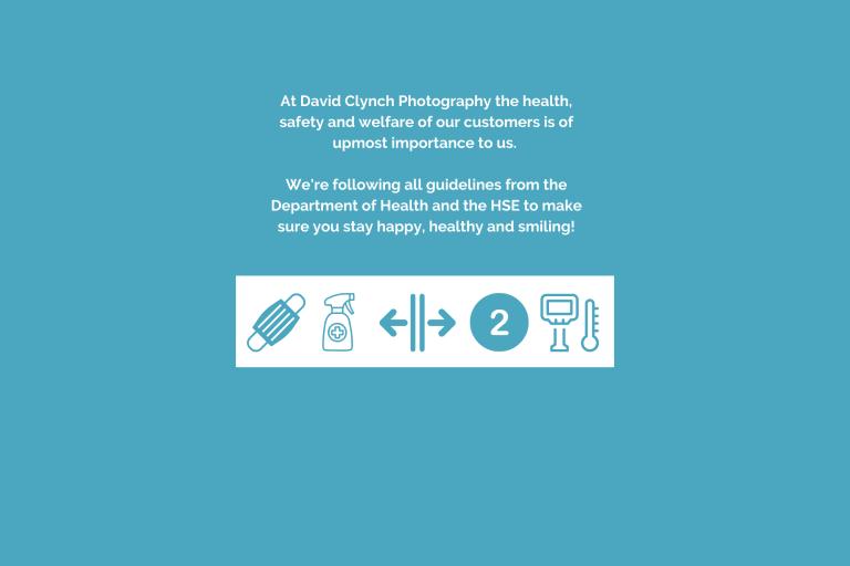 Wedding Photography Protocol
