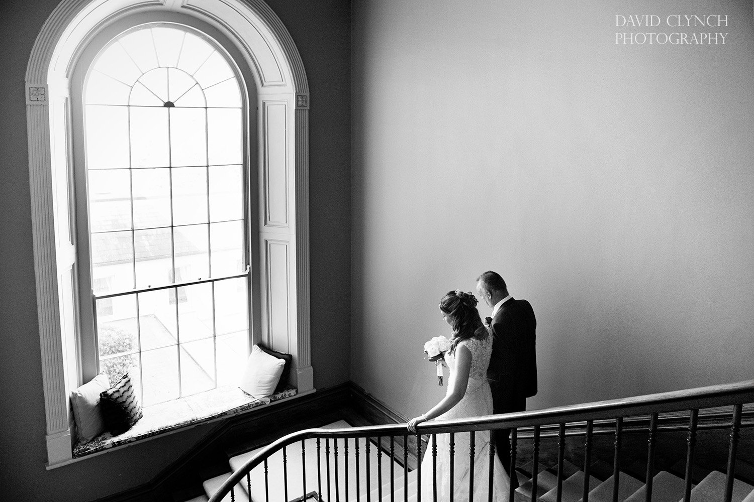 Award-winning Wedding Photographer Tipperary