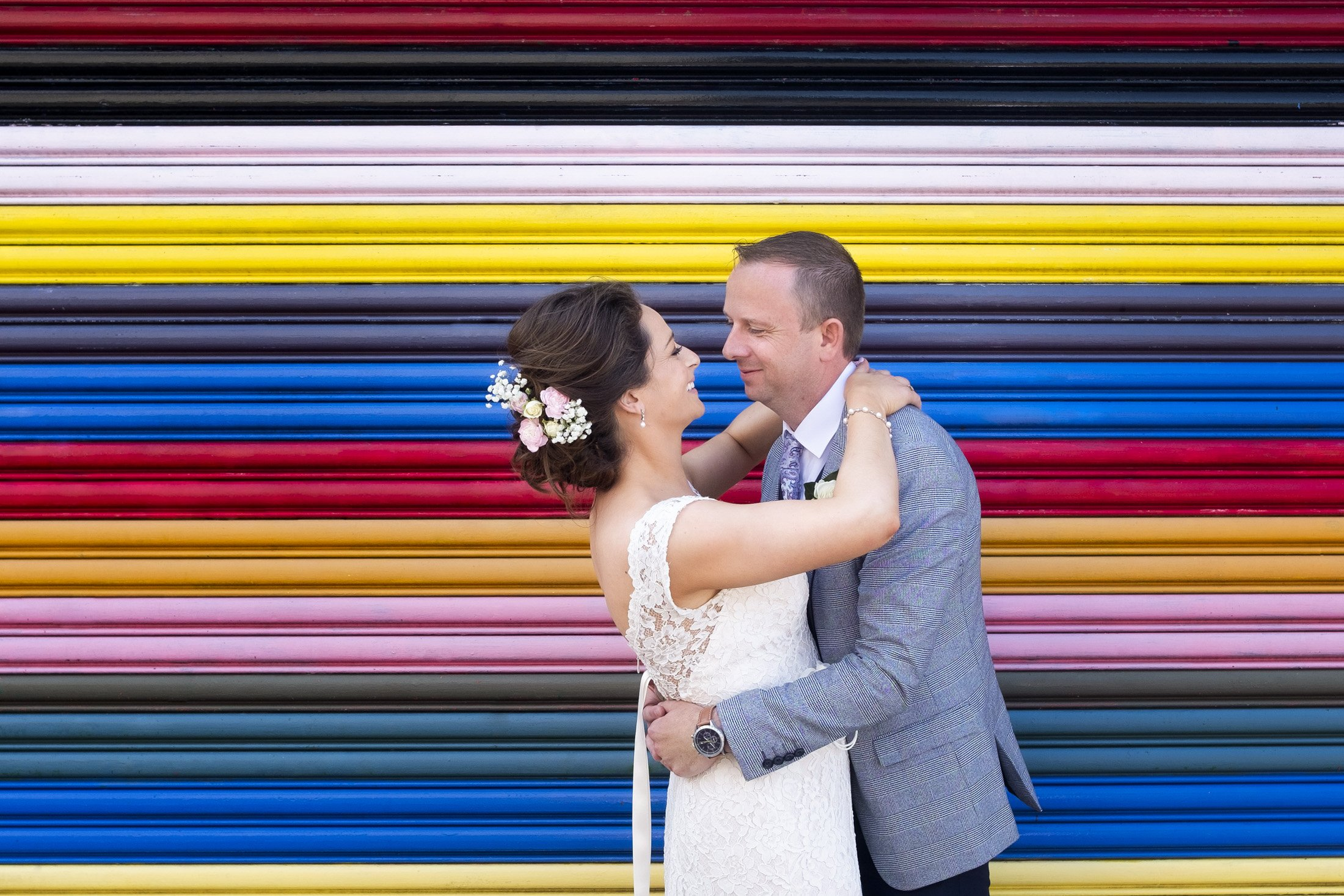 Top Wedding Photographers Cork