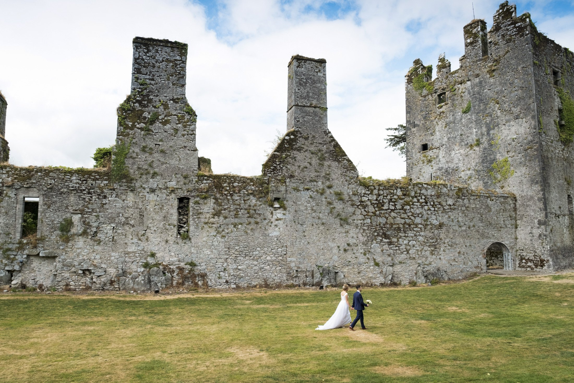 Best Wedding Photography Cork Waterford