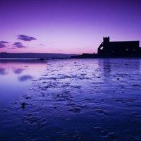 Sunset Abbeyside Dungarvan Waterford