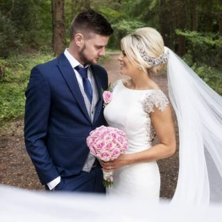 Wedding Photographers Waterford_1